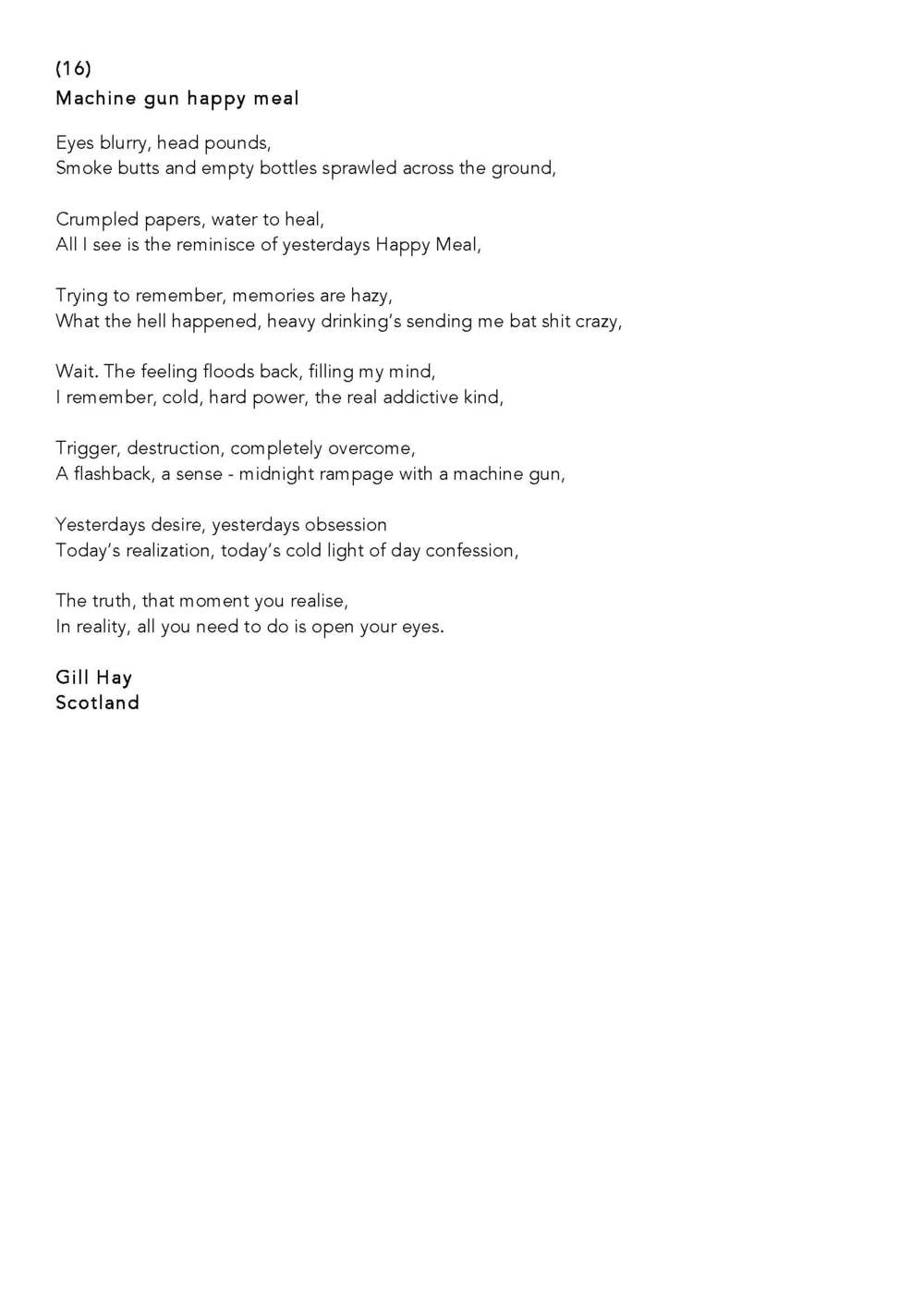 Poetry Collection - Everyone can Poetry _ For 19 April 2014_Page_17.jpg