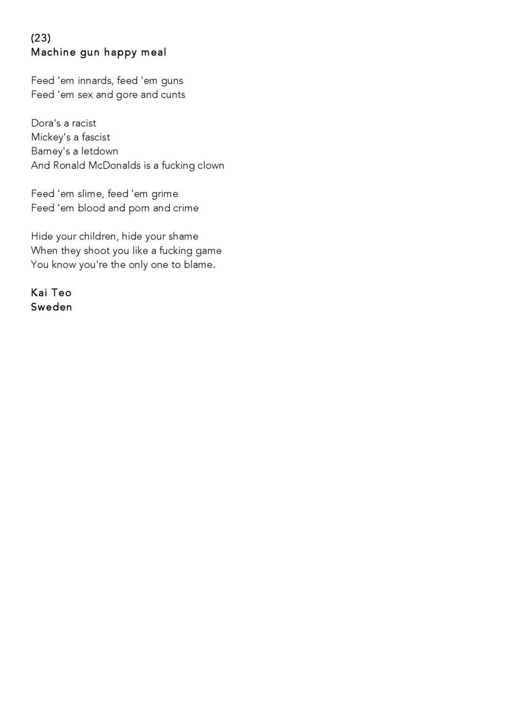 Poetry Collection - Everyone can Poetry _ For 19 April 2014_Page_24.jpg