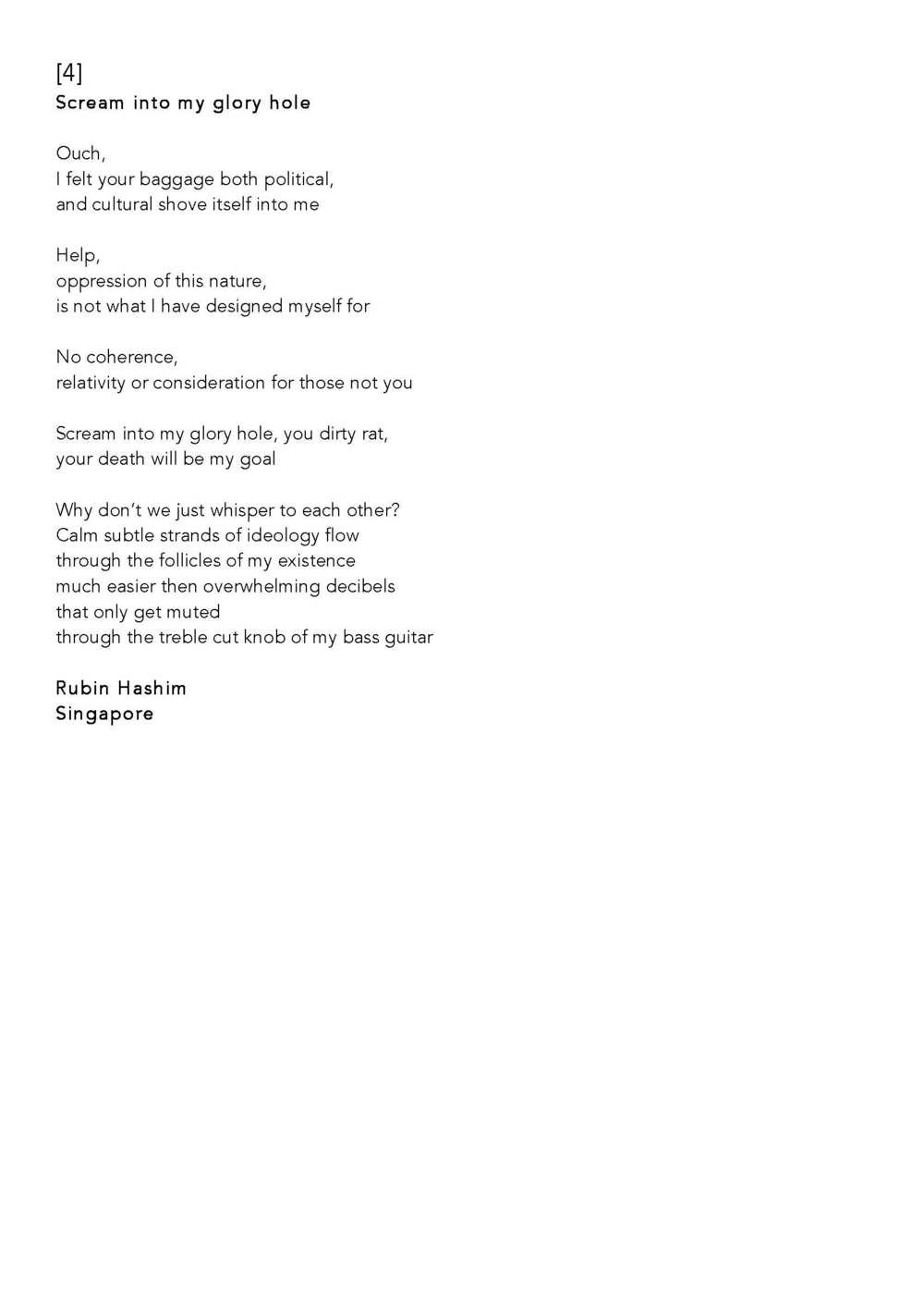Poetry Collection - Everyone can Poetry _ For 12 May 2014 - R2_Page_04.jpg