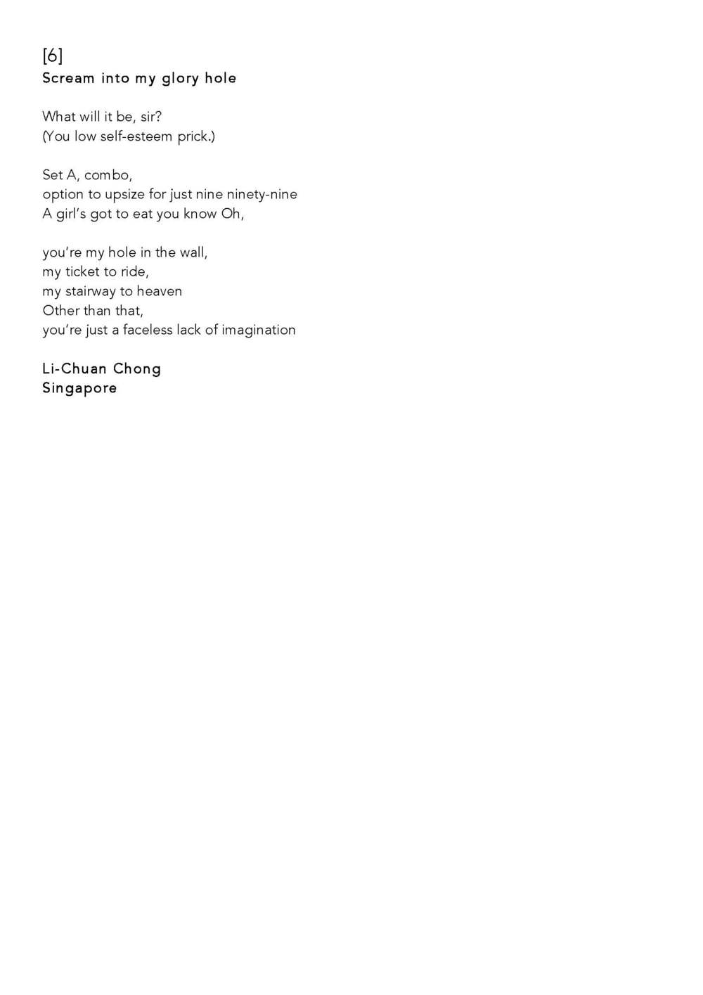 Poetry Collection - Everyone can Poetry _ For 12 May 2014 - R2_Page_06.jpg