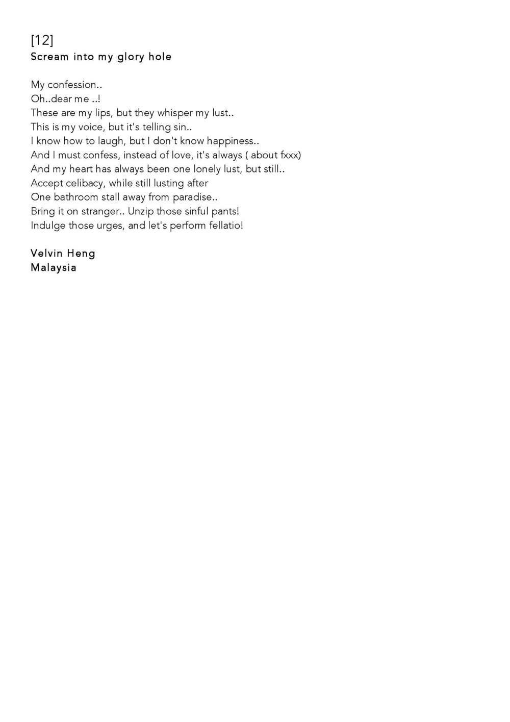 Poetry Collection - Everyone can Poetry _ For 12 May 2014 - R2_Page_12.jpg