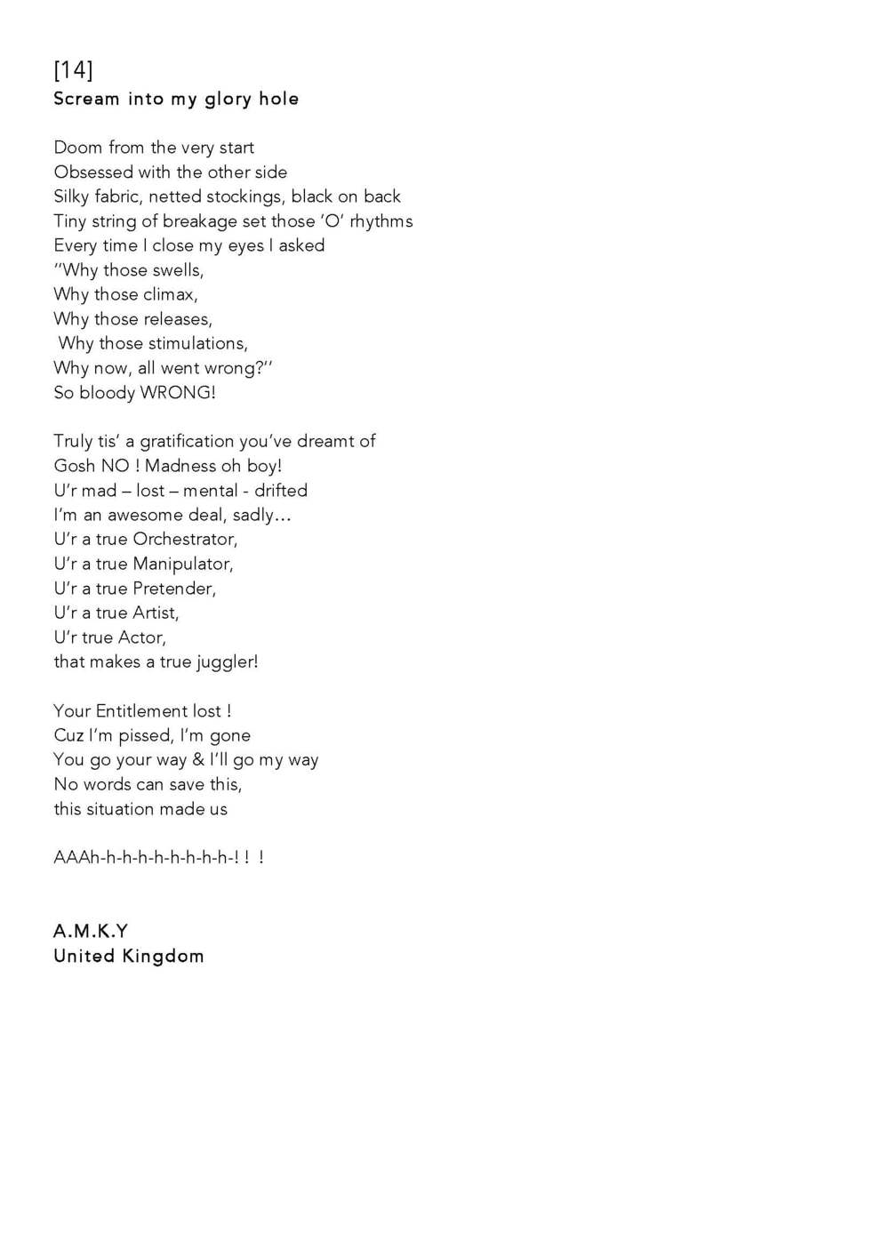 Poetry Collection - Everyone can Poetry _ For 12 May 2014 - R2_Page_14.jpg
