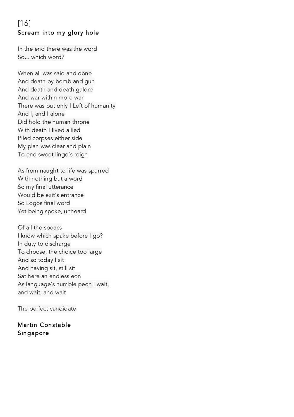 Poetry Collection - Everyone can Poetry _ For 12 May 2014 - R2_Page_16.jpg
