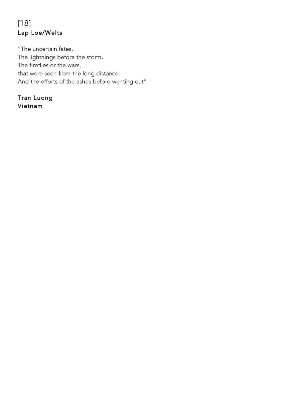 Poetry Collection - Everyone can Poetry _ For 12 May 2014 - R2_Page_18.jpg