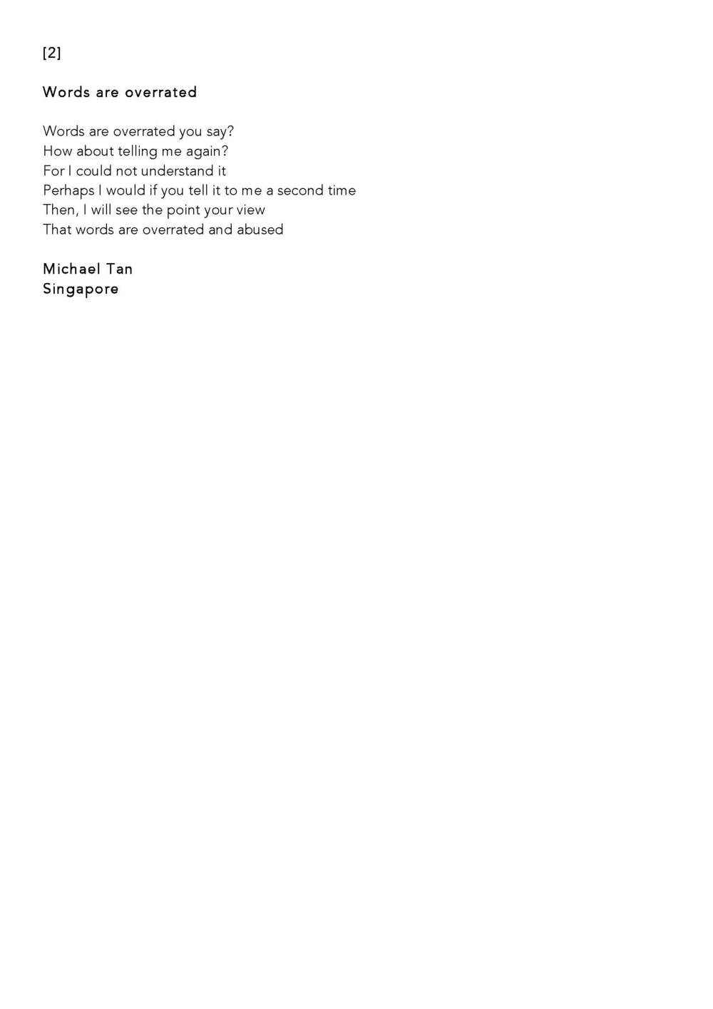 Poetry Collection - Everyone can Poetry _ For 22 June 2014_Page_02.jpg