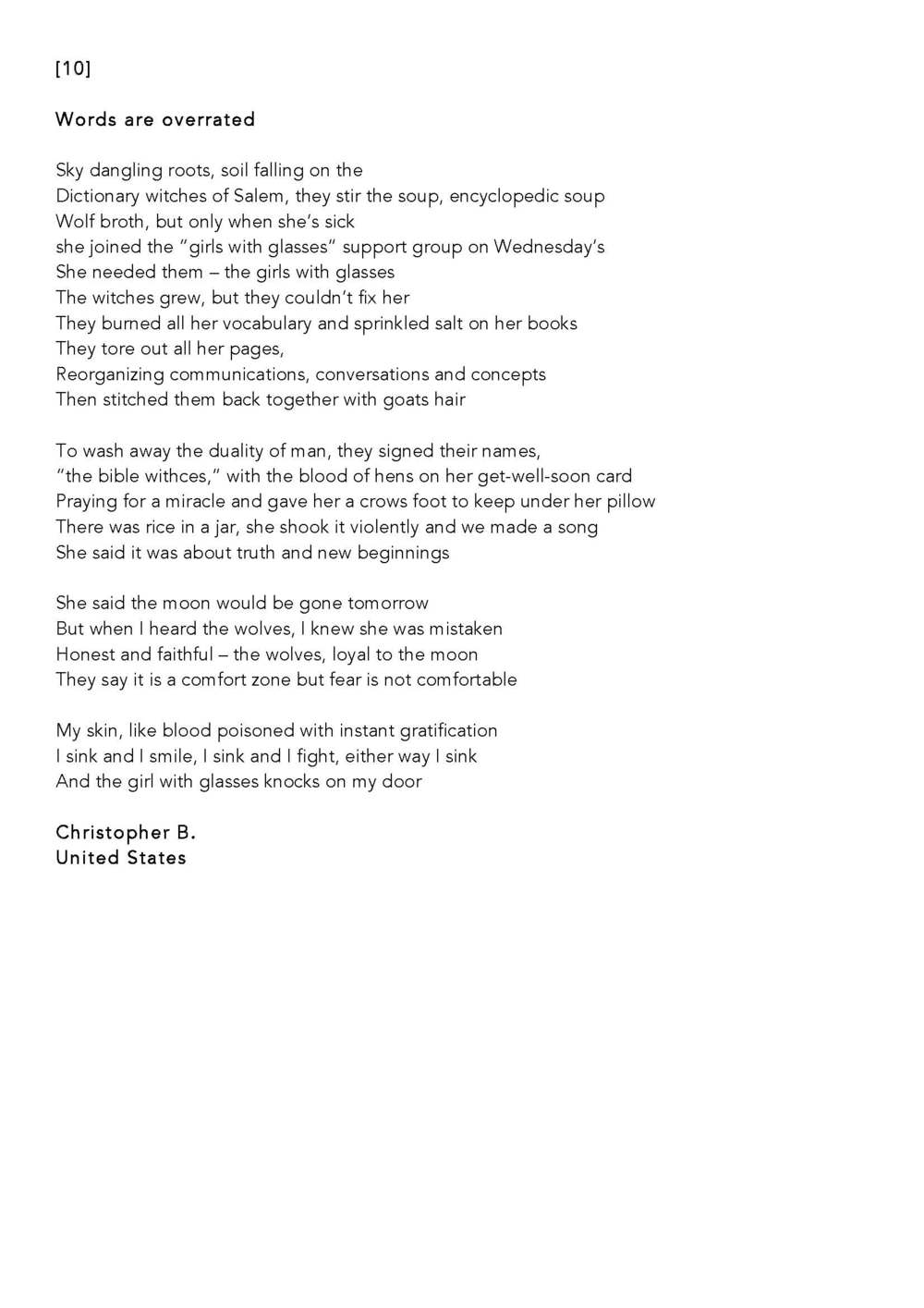 Poetry Collection - Everyone can Poetry _ For 22 June 2014_Page_10.jpg