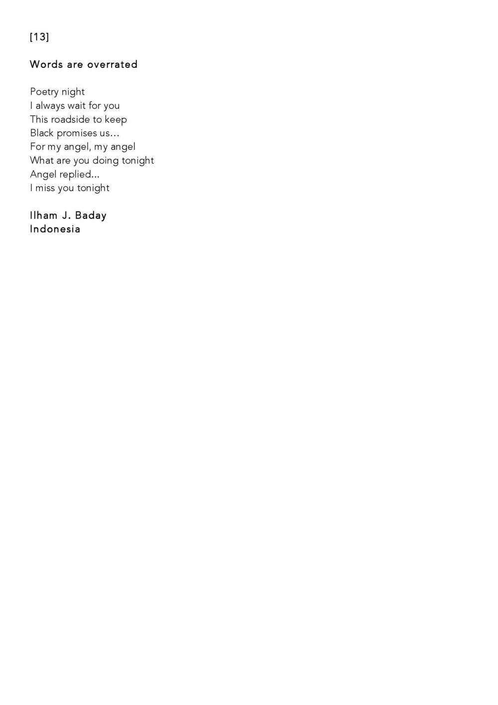 Poetry Collection - Everyone can Poetry _ For 22 June 2014_Page_13.jpg
