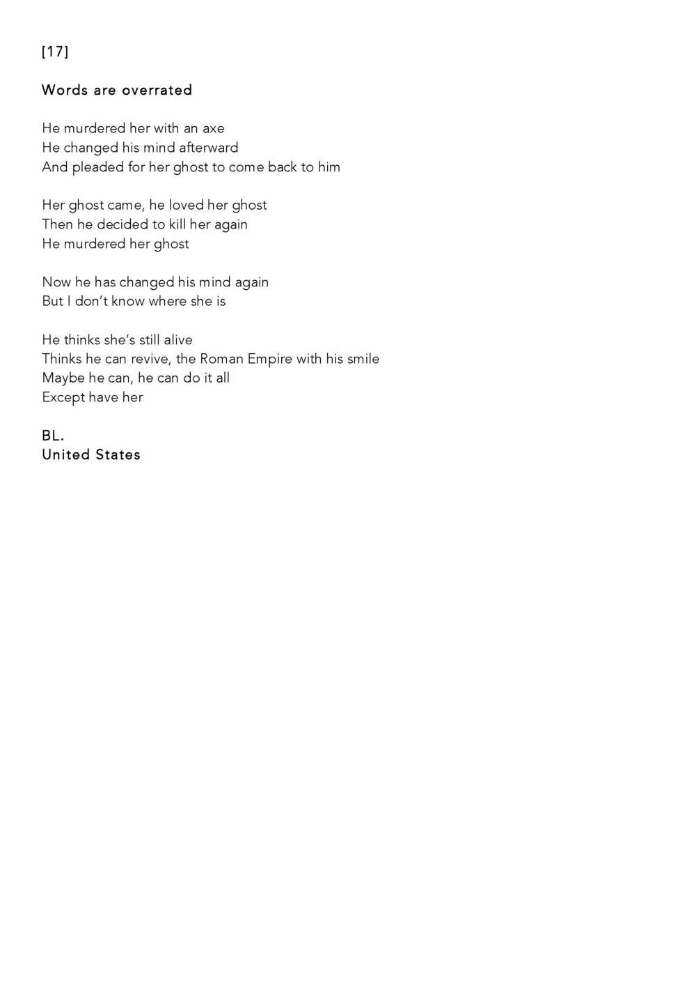 Poetry Collection - Everyone can Poetry _ For 22 June 2014_Page_17.jpg