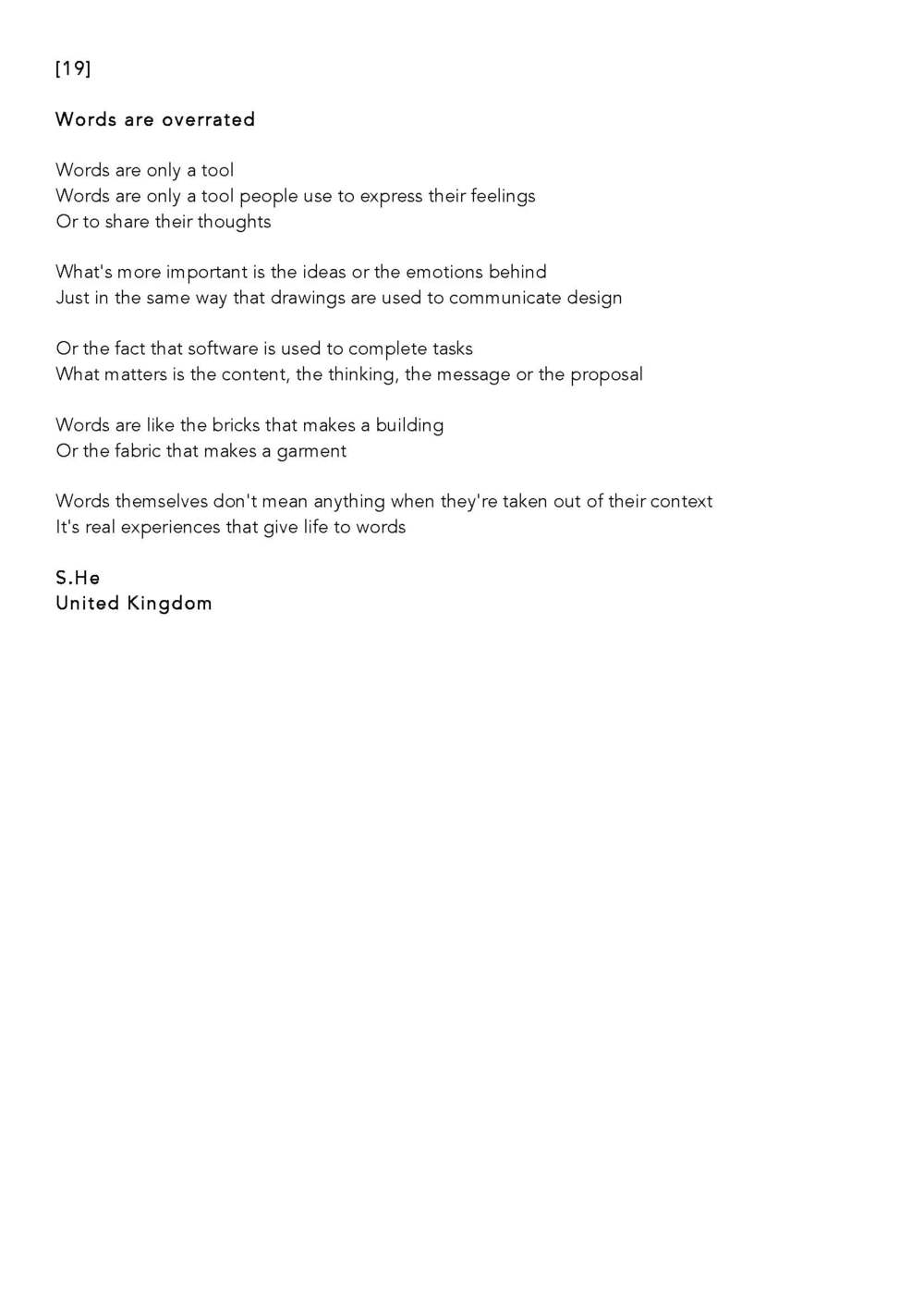 Poetry Collection - Everyone can Poetry _ For 22 June 2014_Page_19.jpg