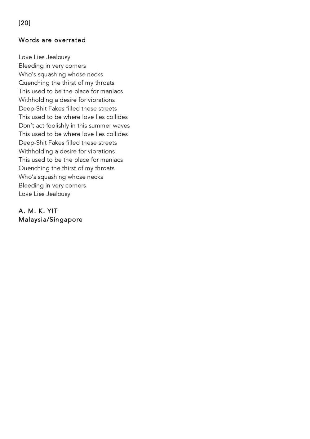 Poetry Collection - Everyone can Poetry _ For 22 June 2014_Page_20.jpg