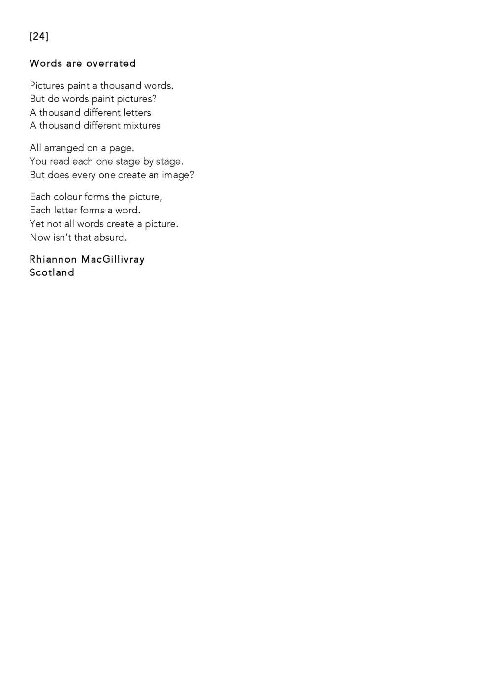 Poetry Collection - Everyone can Poetry _ For 22 June 2014_Page_24.jpg