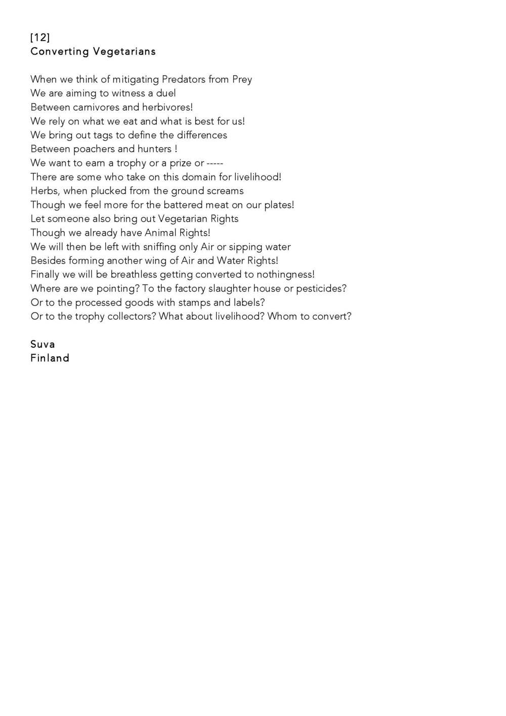 Poetry Collection - Everyone can Poetry _ For 13 Aug 2014--R1_Page_12.jpg