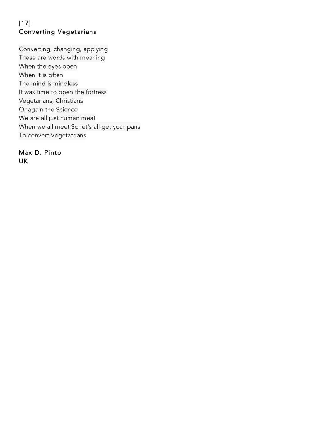 Poetry Collection - Everyone can Poetry _ For 13 Aug 2014--R1_Page_17.jpg