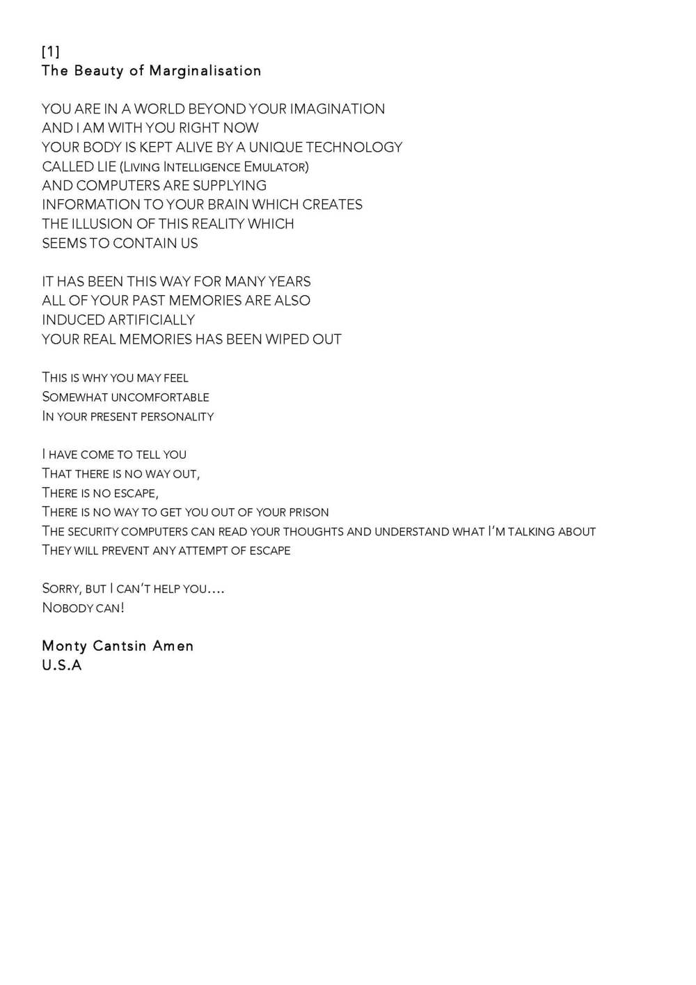 Poetry Collection - Everyone can Poetry _ For 16 Sept 2014_Page_01.jpg