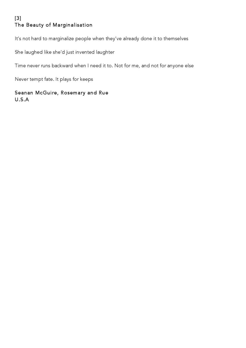 Poetry Collection - Everyone can Poetry _ For 16 Sept 2014_Page_03.jpg