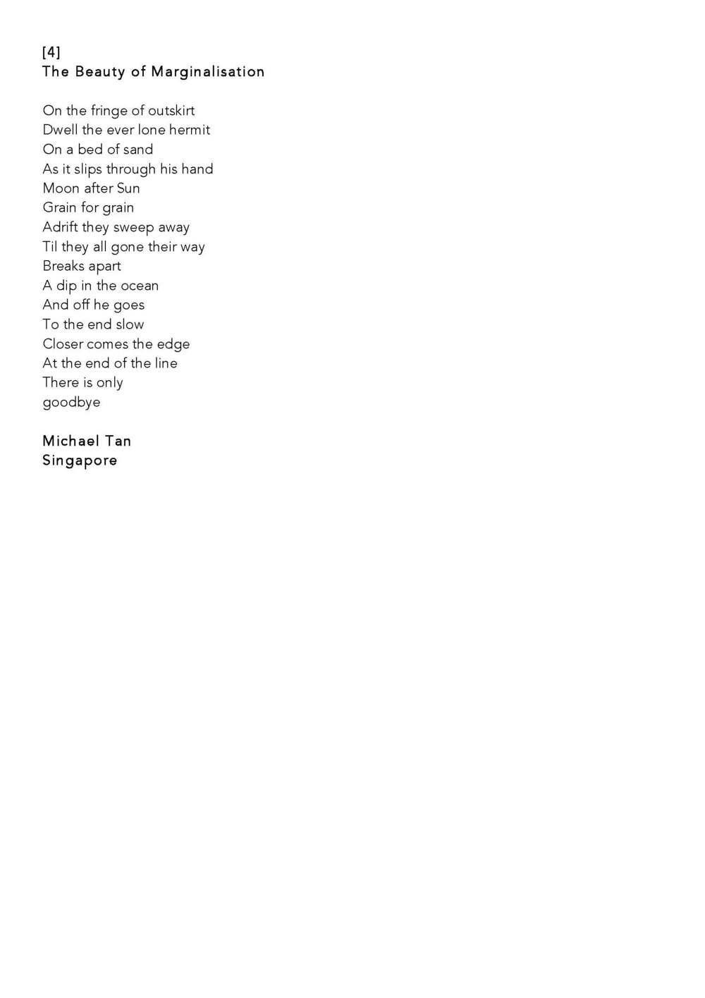 Poetry Collection - Everyone can Poetry _ For 16 Sept 2014_Page_04.jpg