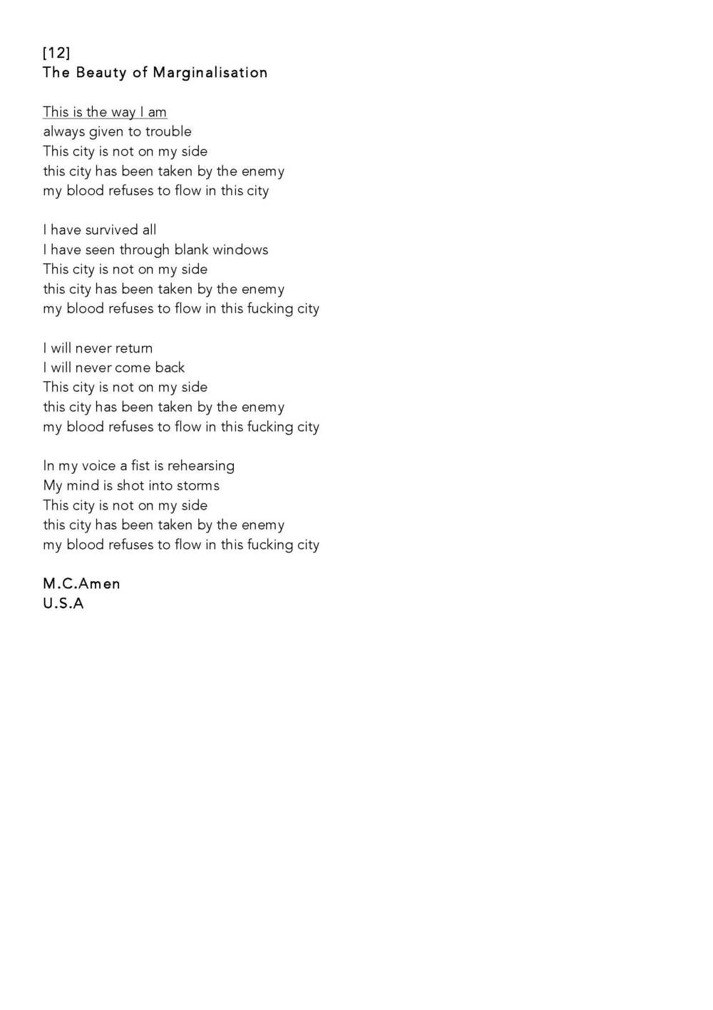 Poetry Collection - Everyone can Poetry _ For 16 Sept 2014_Page_12.jpg