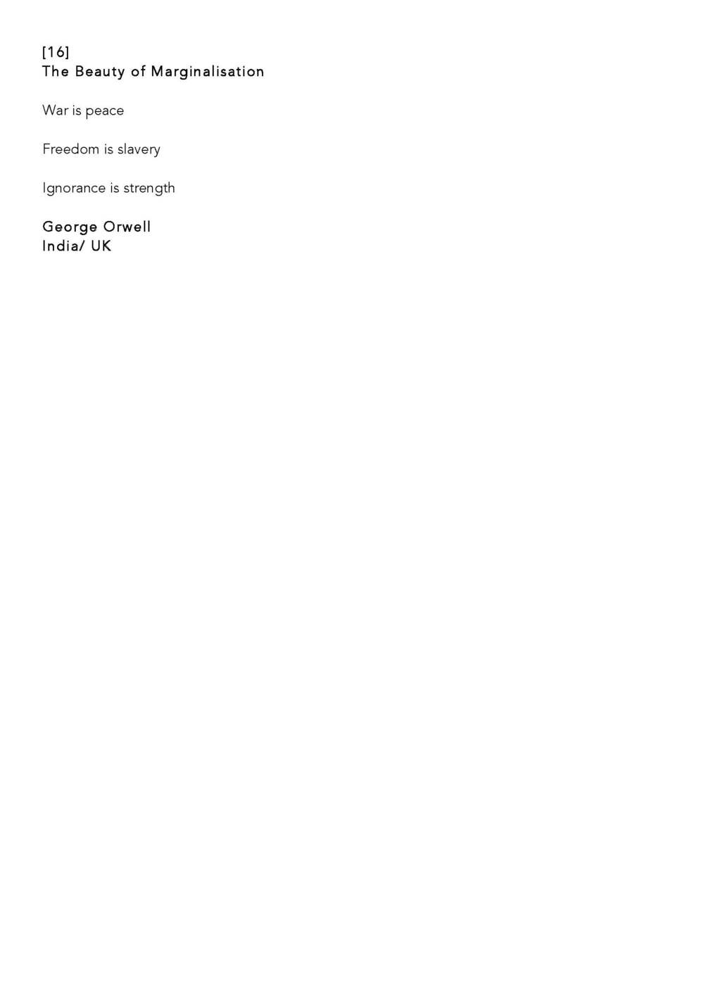 Poetry Collection - Everyone can Poetry _ For 16 Sept 2014_Page_16.jpg