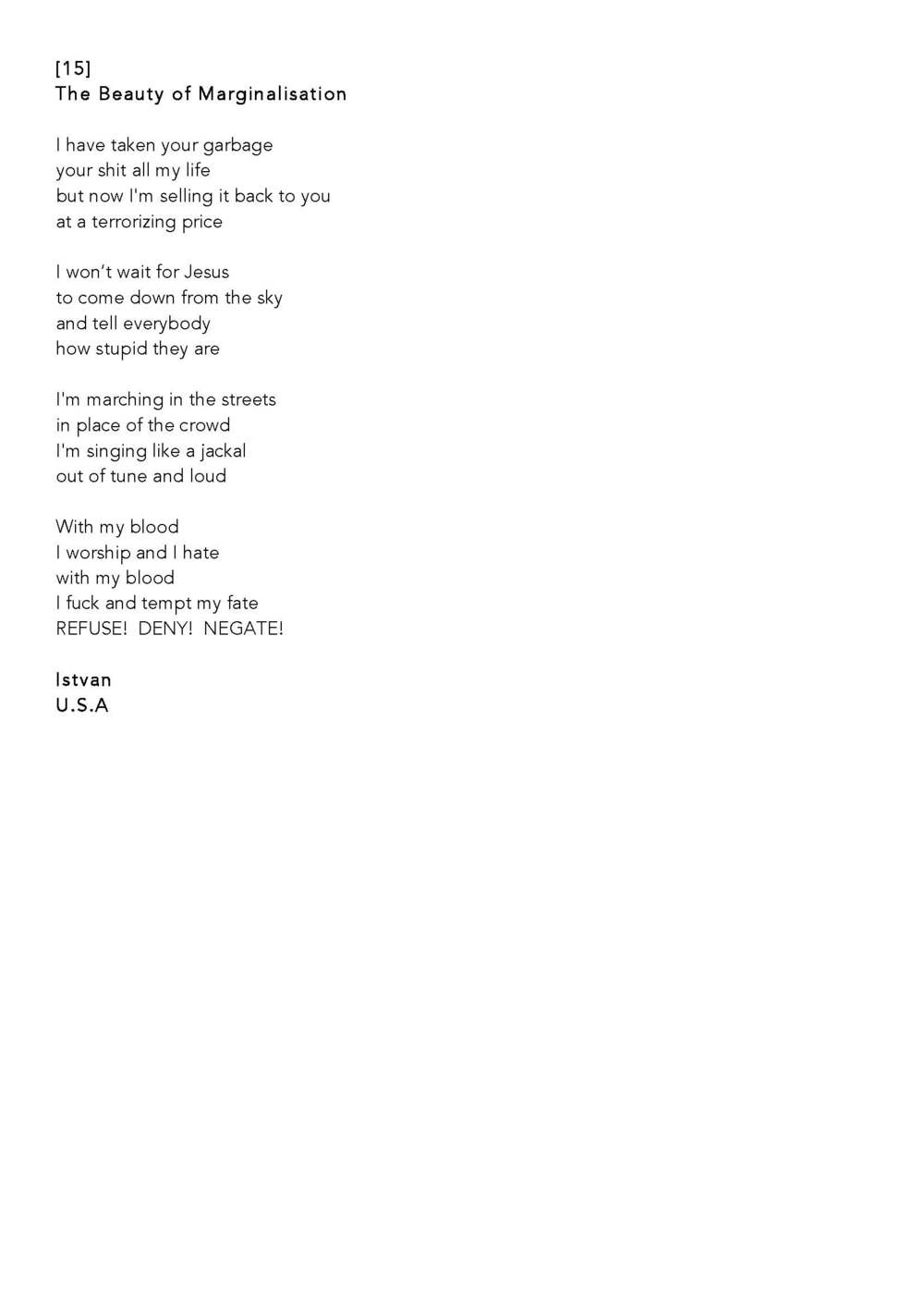 Poetry Collection - Everyone can Poetry _ For 16 Sept 2014_Page_15.jpg