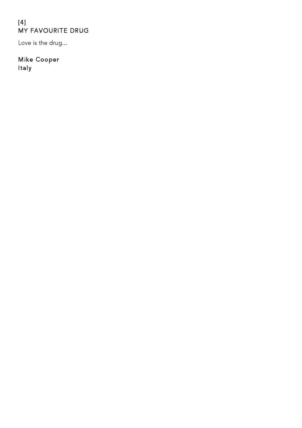 Jpegs_Page_04.jpg