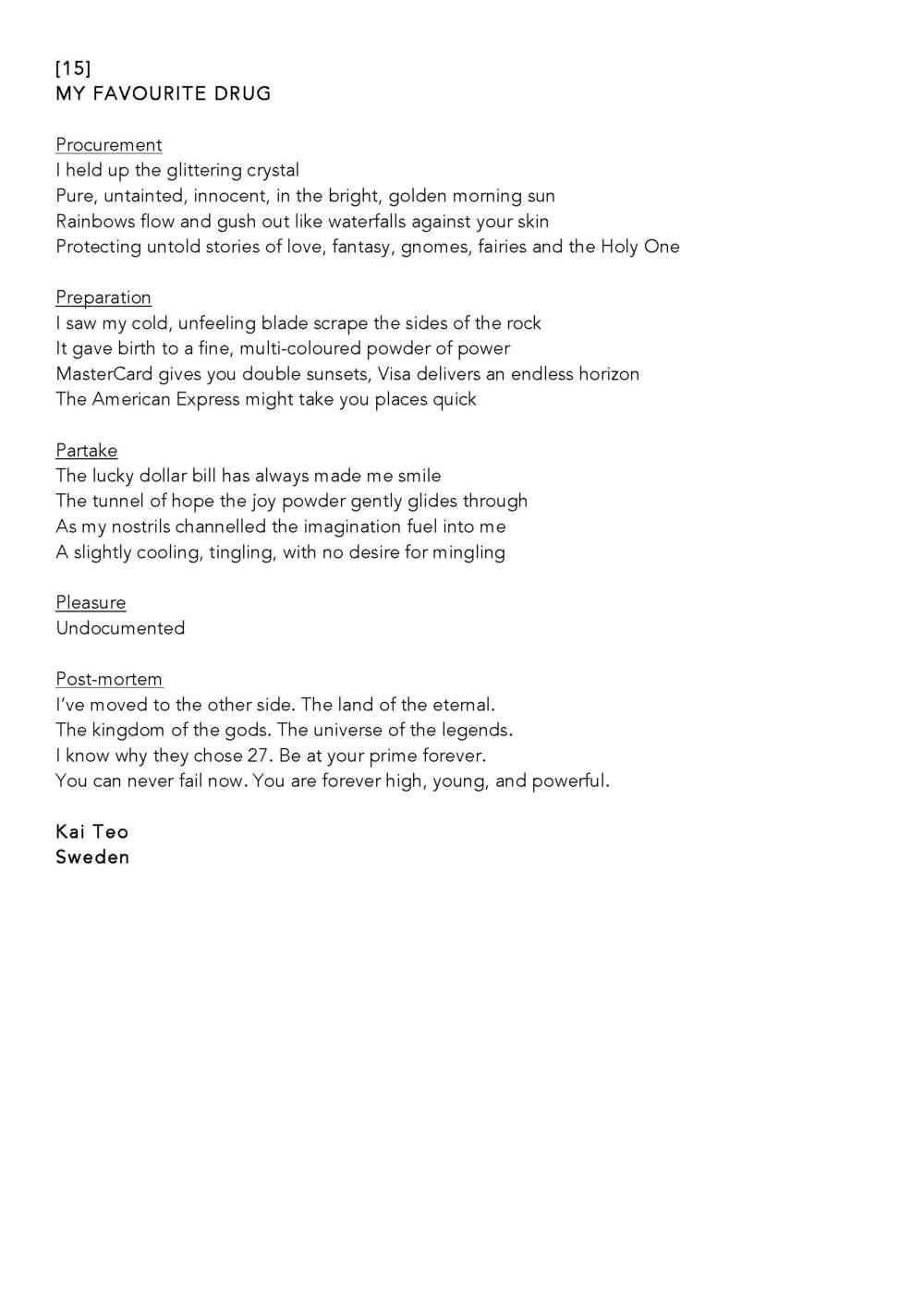 Jpegs_Page_15.jpg