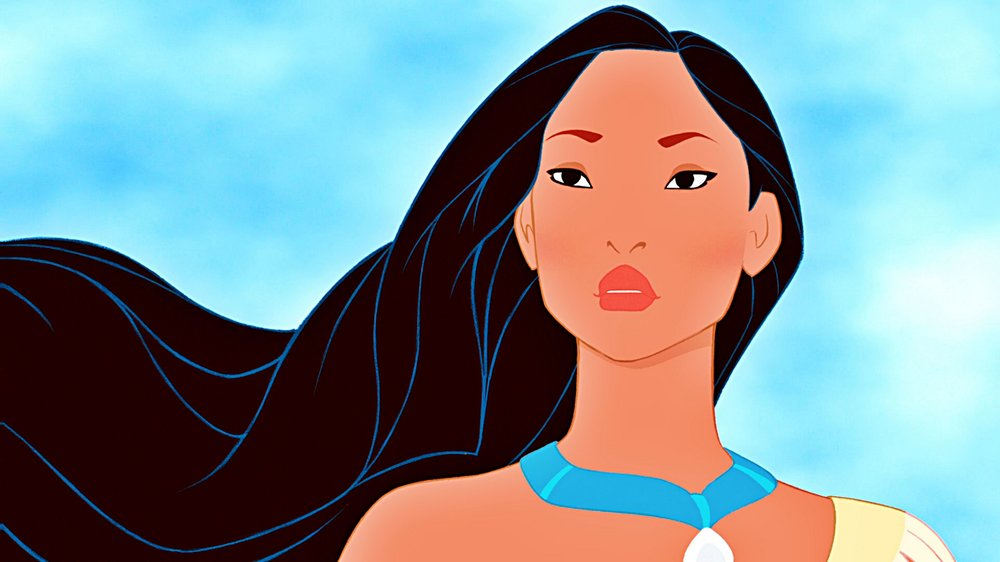pocahontas-disney-movie-controversies.jpg