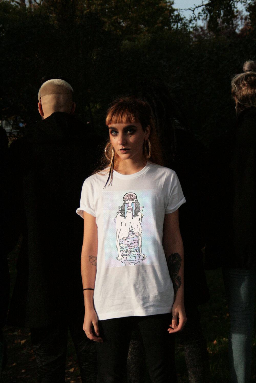 Drip Girl Model.jpg