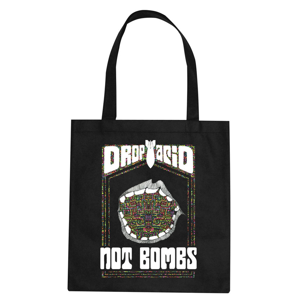 Drop-Acid-Tote-Bag.jpg
