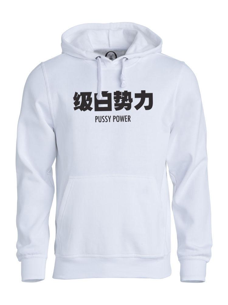 Pussy-Power-Hoodie.jpg