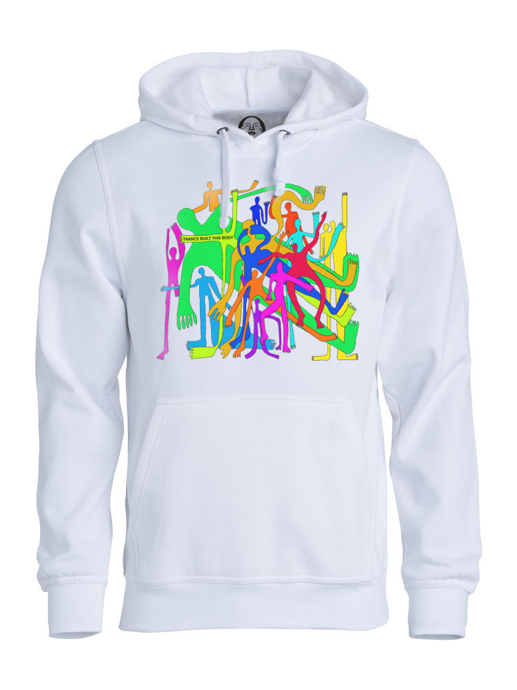 TRANCE-BUILT-THIS-BODY-HOODIE.jpg