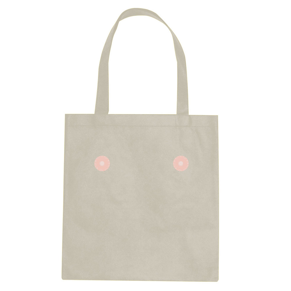 FREE-THE-NIPPLE-TOTE-BAG-PINK.jpg
