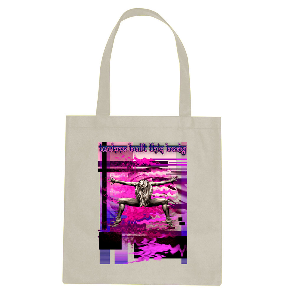 TECHNO-BUILT-THIS-BODY--TOTE-BAG.jpg