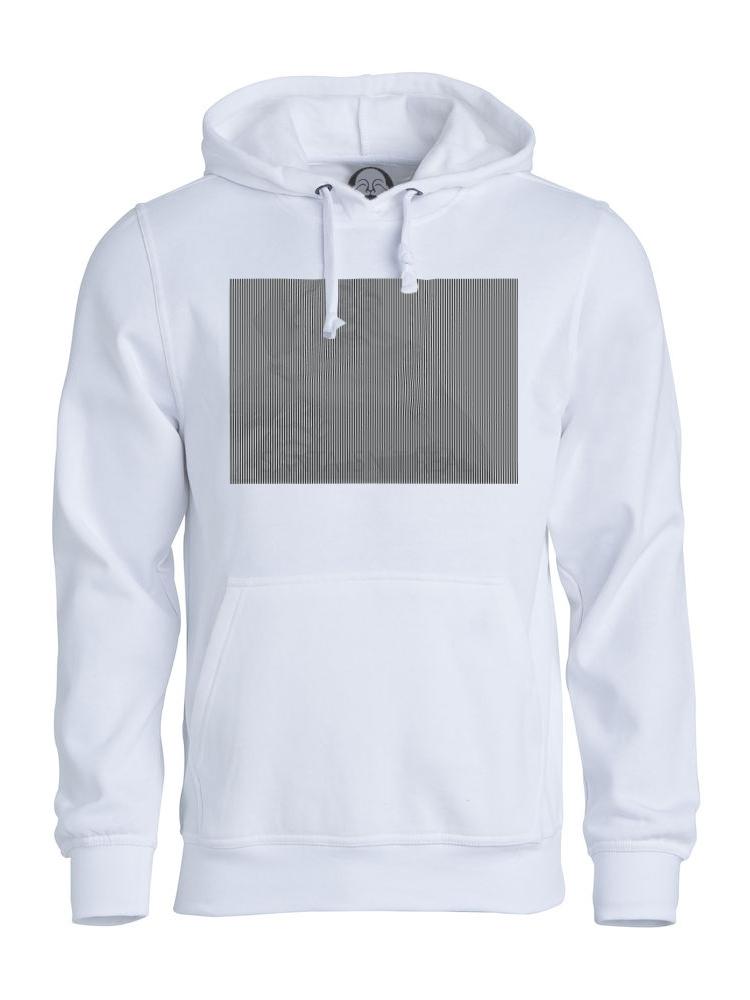 Illusion hoodie.jpg