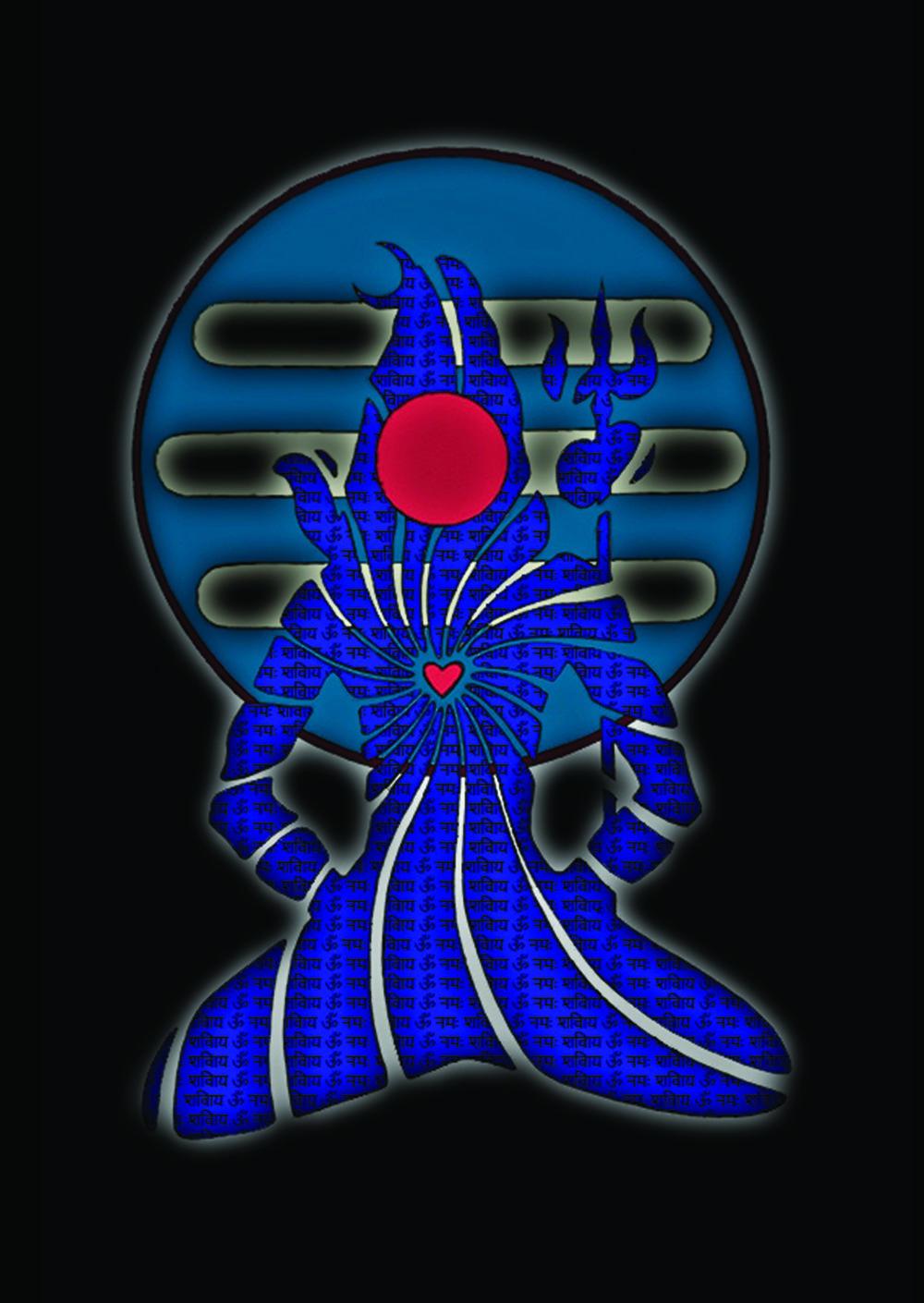Shiva design black.jpg