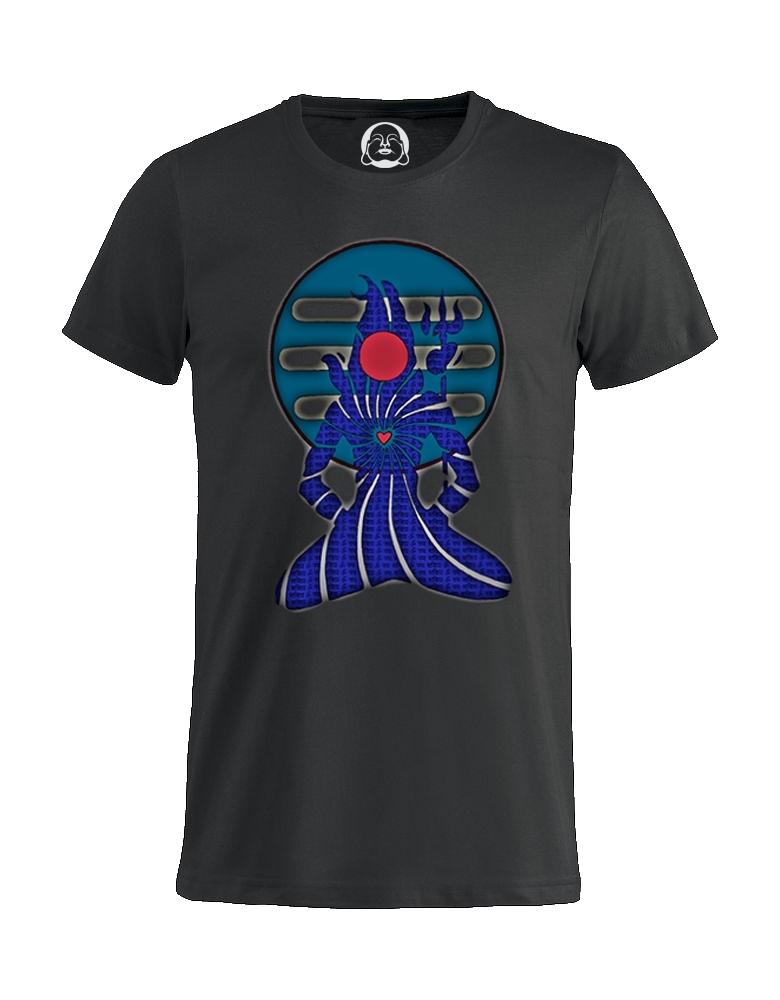 Shiva tee (black).jpg