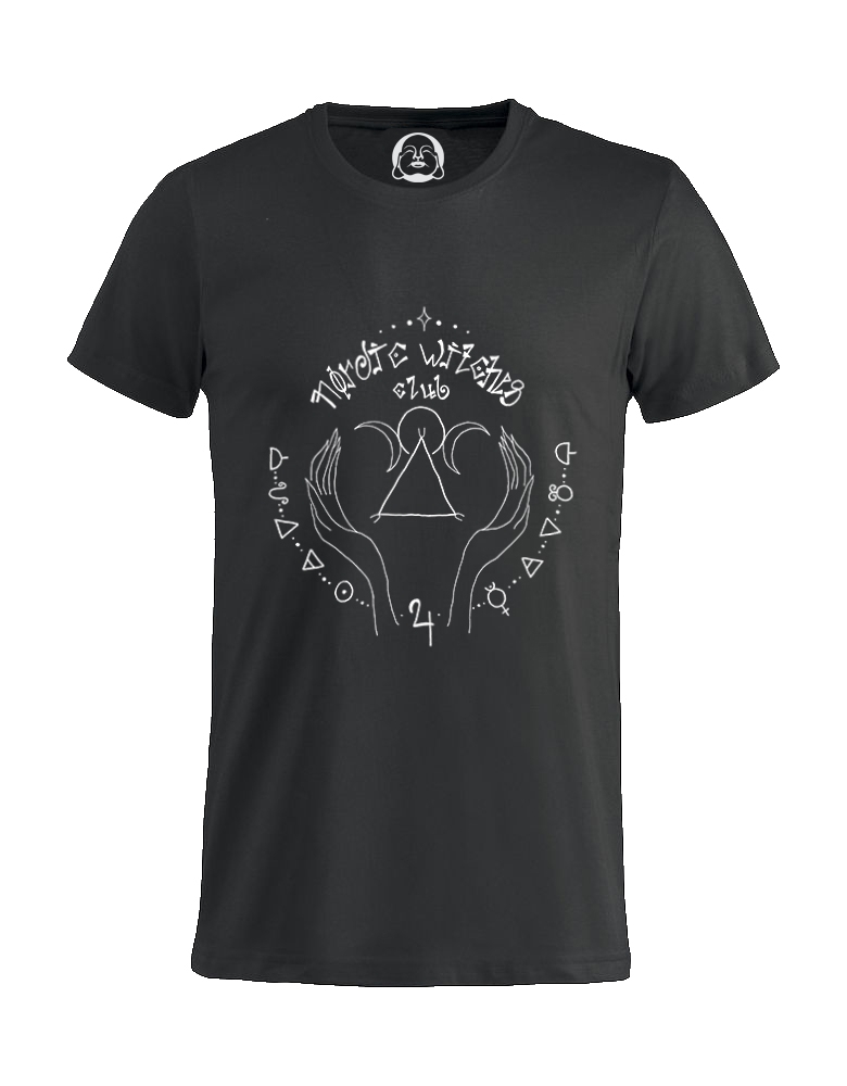 Nordic witches tee (black).jpg