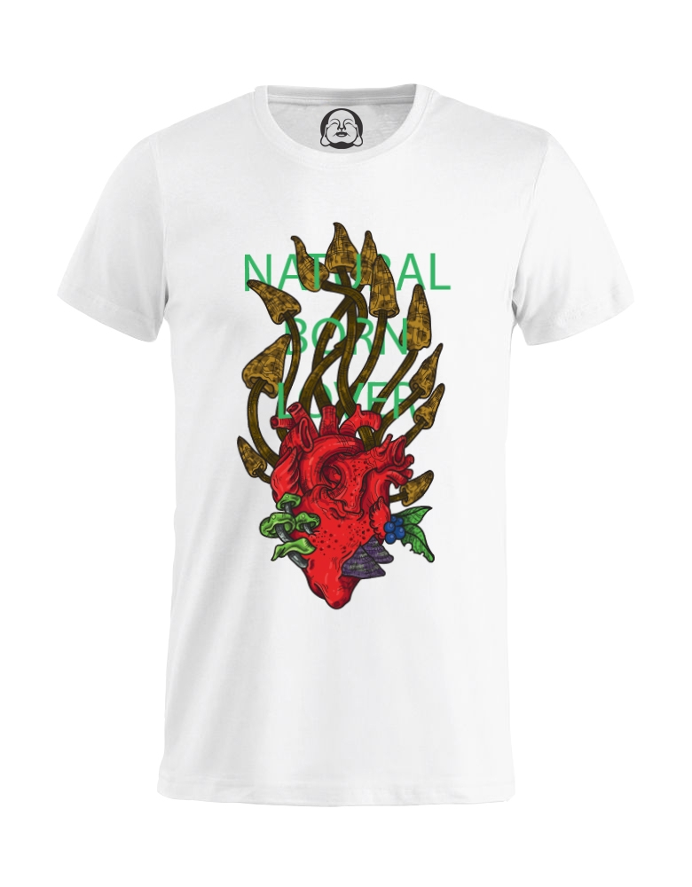 Natural born lover tee (white).jpg