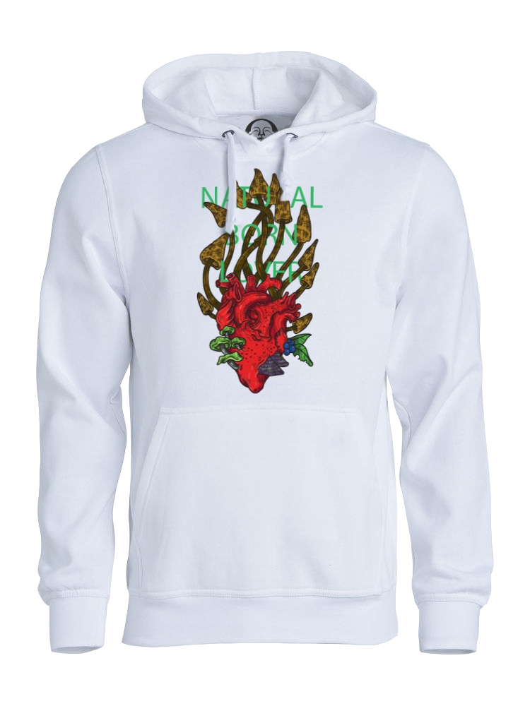 Natural born lover hoodie (white).jpg