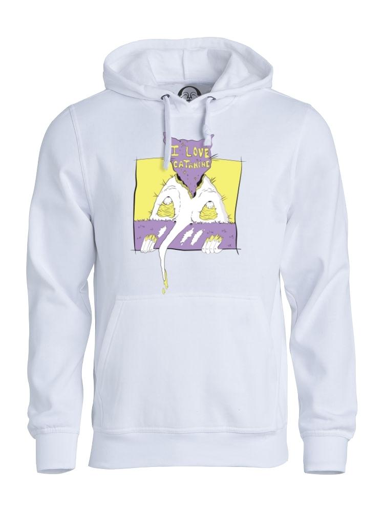 Catamine hoodie (white).jpg