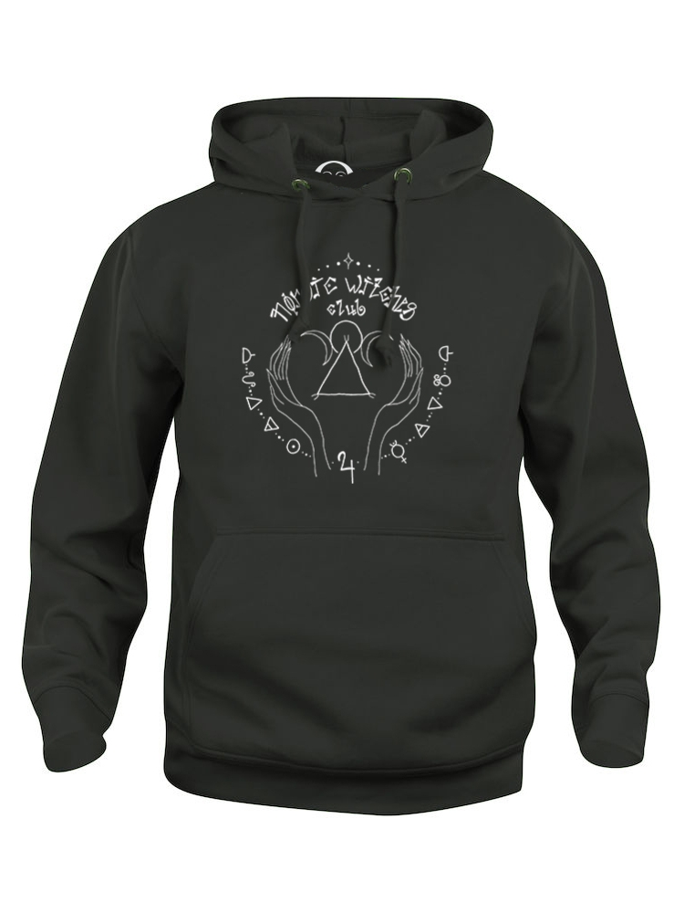 Nordic witches hoodie (black).jpg