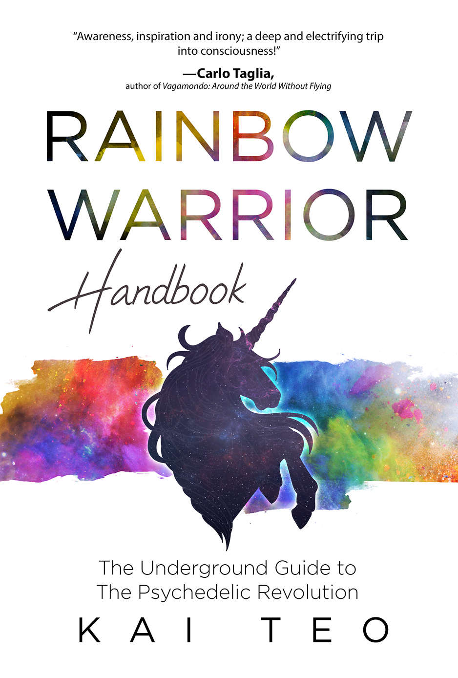 Rainbow Warrior Handbook Cover.jpg