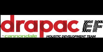 Drapac - logo.png