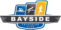 Bayside - Logo.png