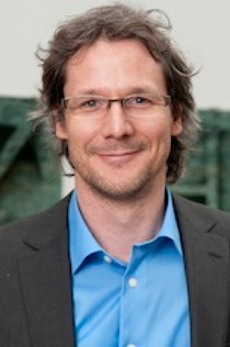 Daniel lofgren dissertation