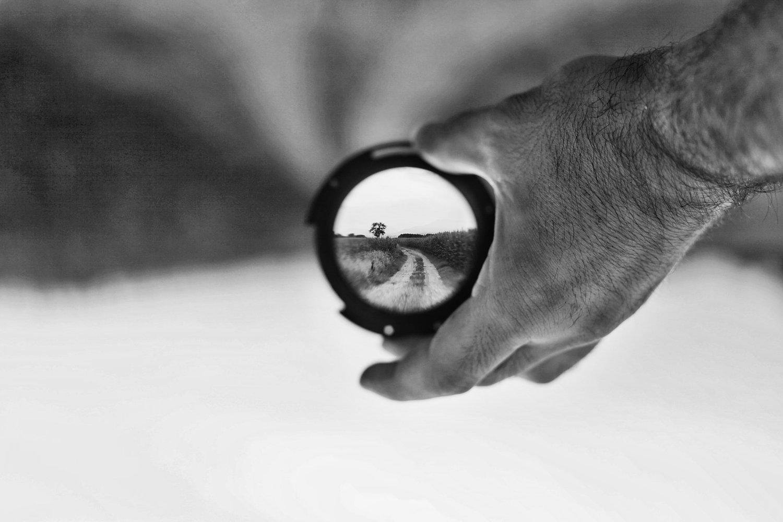 Verum Focus Is Verum Not Focus