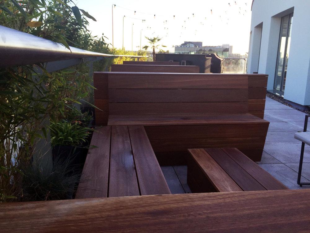 Hardwood bench.jpg
