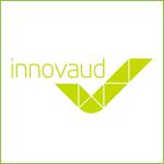 logo-innovaud.jpg