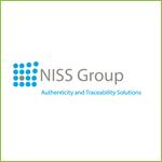 logo-niss.jpg