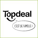 topdeal.jpg