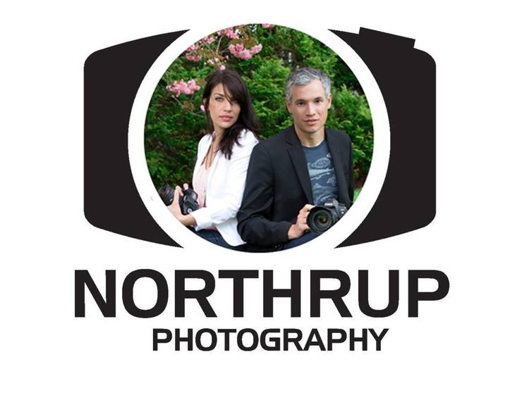 Tony Northrup Photography